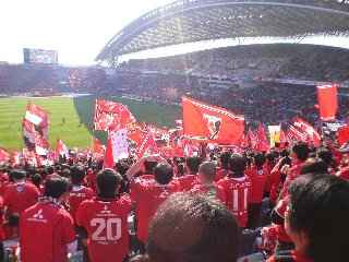 20071124_2.jpg