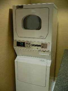 https://hkjunk0.com/wp-content/uploads/200808laundry04.jpg