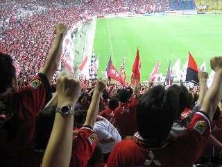 20090819_08.jpg