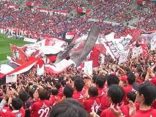 20091003_05.jpg