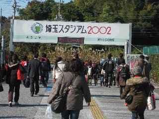 20091121_04.jpg