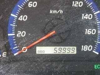 60000km_01.jpg