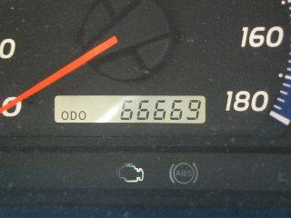 66666km.jpg