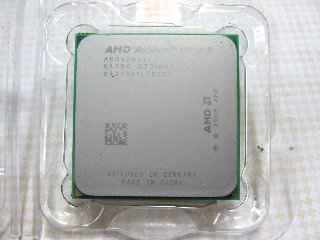 https://hkjunk0.com/wp-content/uploads/athlon4200_04.jpg