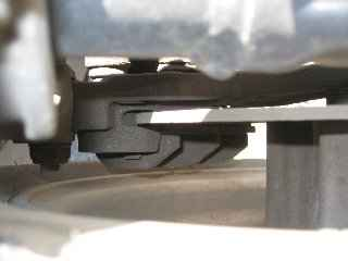 brake01.jpg