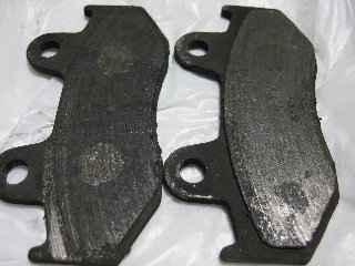 brake02.jpg