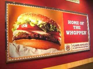 burgerking03.jpg
