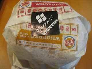 burgerking05.jpg