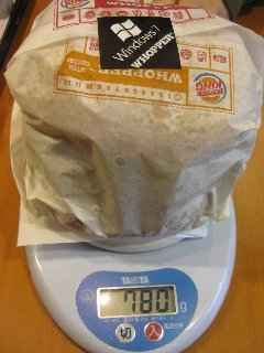 burgerking06.jpg