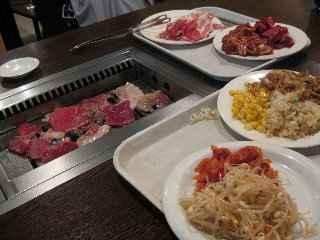 carne07.jpg