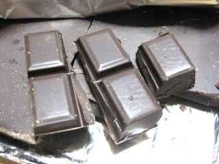 chocolate06.jpg