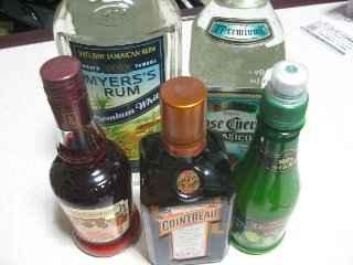 cocktail01.jpg