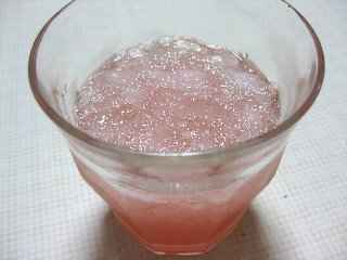 cocktail08.jpg