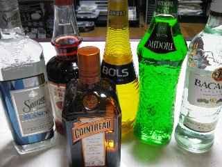 cocktail2_03.jpg