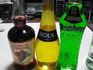 cocktail2_04.jpg