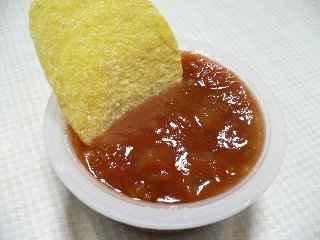 cornchips03.jpg