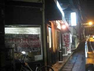 daisuke02.jpg