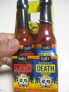 death_sauce03.jpg