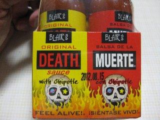 death_sauce05.jpg