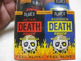 death_sauce06.jpg