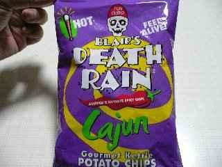 deathrain1.jpg
