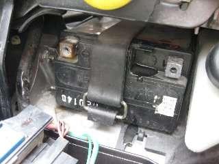 dio_battery07.jpg