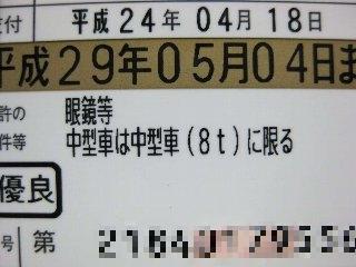 drivers_licence01.jpg