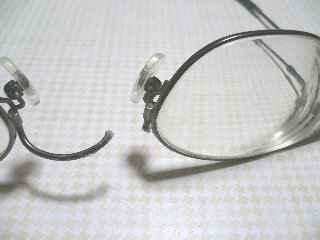 eyeglass1.jpg