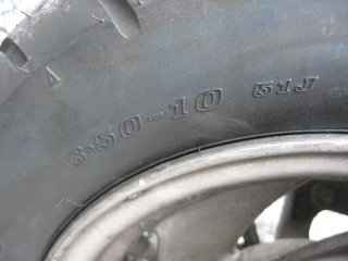 front_tire05.jpg