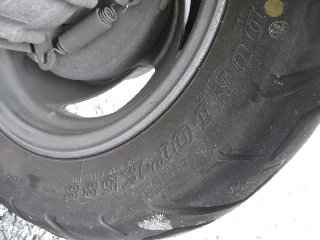 front_tire06.jpg