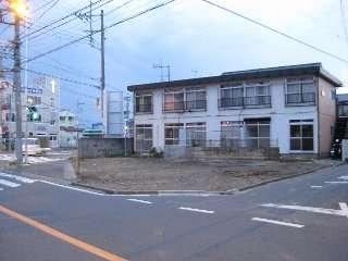 fujimaru_ato01.jpg