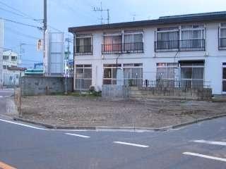 fujimaru_ato02.jpg