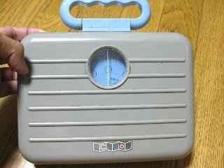 health_meter01.jpg
