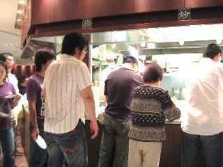 honkong03.jpg