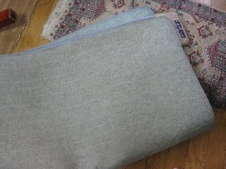 hotcarpet01.jpg