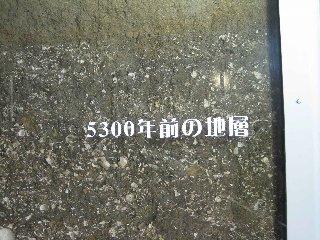 https://hkjunk0.com/wp-content/uploads/housuiro15.jpg