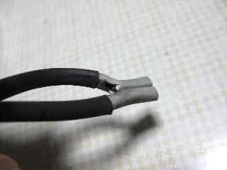 iron07.jpg