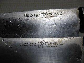 knife02.jpg