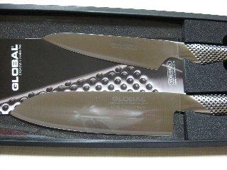 knife05.jpg