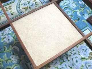 kotatsu05.jpg