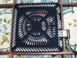 kotatsu07.jpg