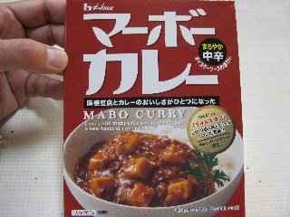 ma-bo_curry01.jpg