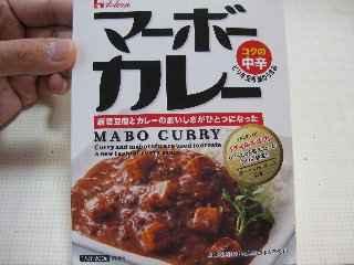 ma-bo_curry02.jpg