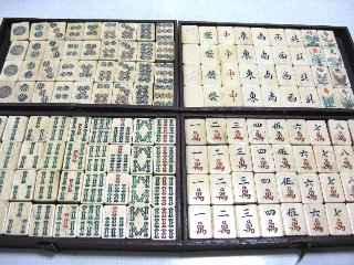 mahjong02.jpg