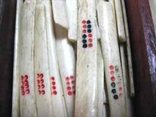 mahjong05.jpg