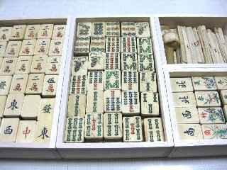 mahjong06.jpg