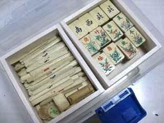mahjong08.jpg