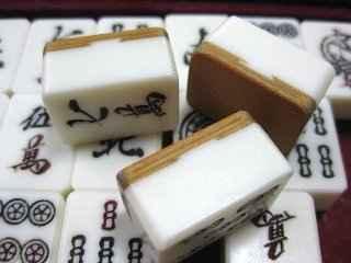 mahjong12.jpg