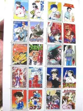 manga_stamp2_02.jpg.jpg