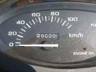 meter20000km.jpg
